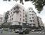 Квартиры в ЖК Спутник в Москве от застройщика